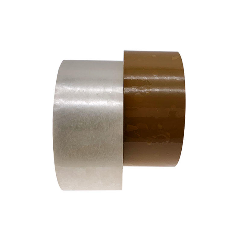 OPP Tapes for Industrial Grade Use