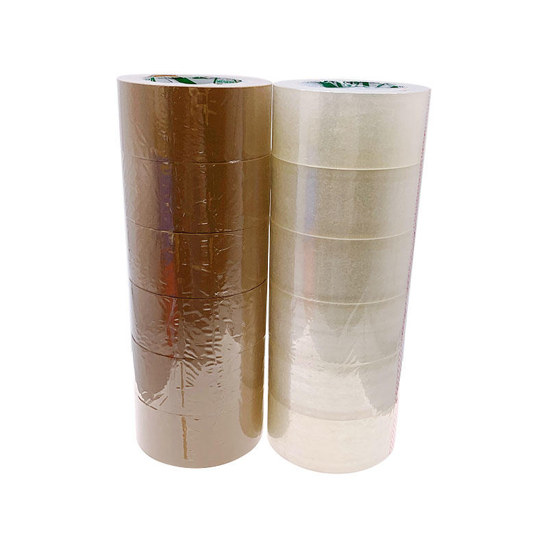 Opp Tapes for Premium Grade Use