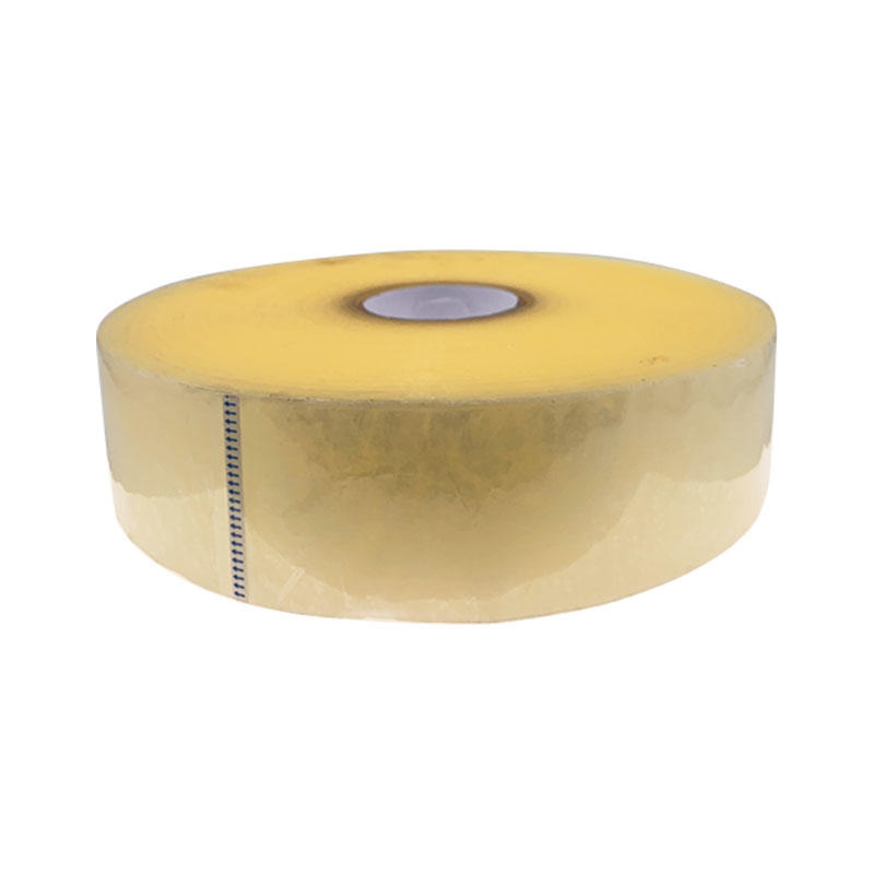 Opp Tapes for Automatic Sealing Machine Use