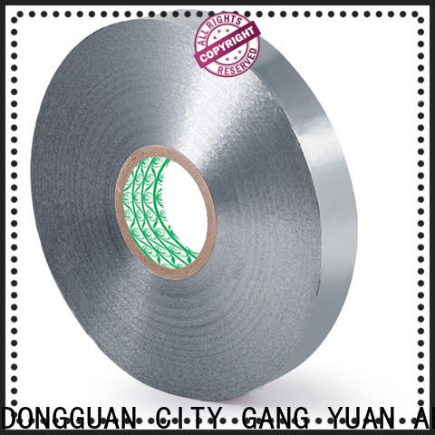 best price aluminum duct tape company on sale