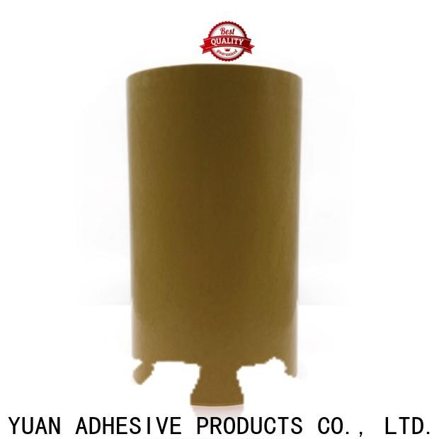 best value super sticky double sided tape factory direct supply for packaging