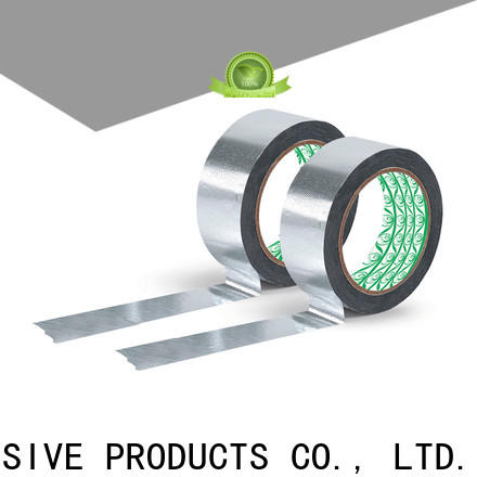 cheap aluminum duct tape suppliers for sale