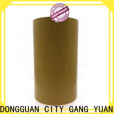 low-cost high strength double sided tape wholesale for promotion