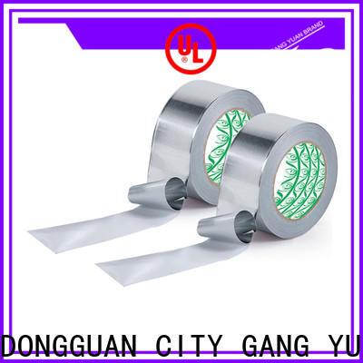 Gangyuan aluminum reflective tape best supplier for sale