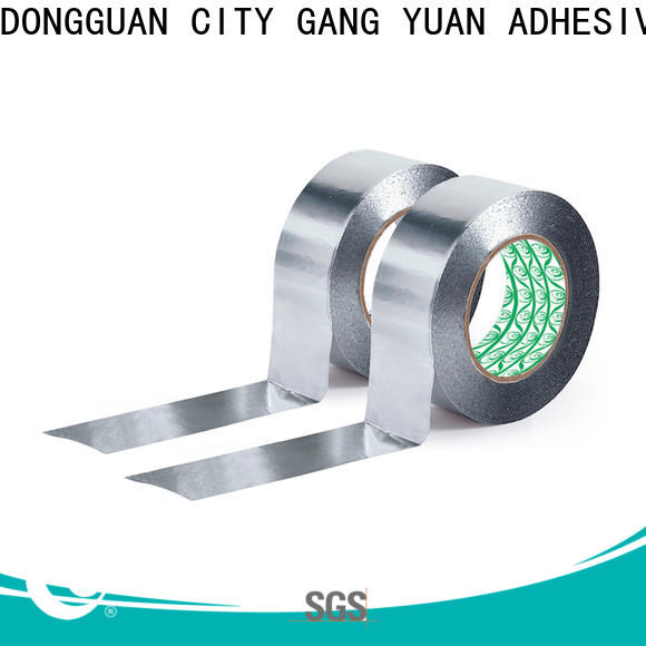 good selling China masking tape company