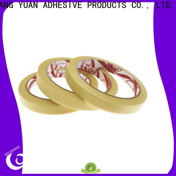 Top general purpose masking tape for business for indoors