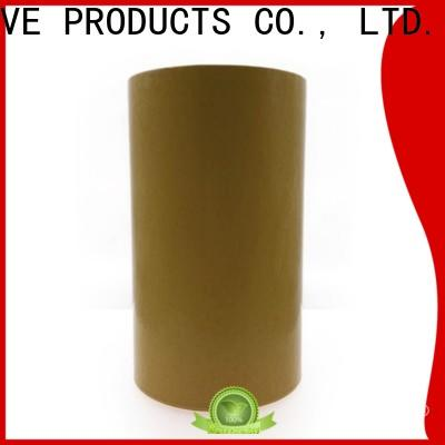 Gangyuan wide double sided tape wholesale for packaging