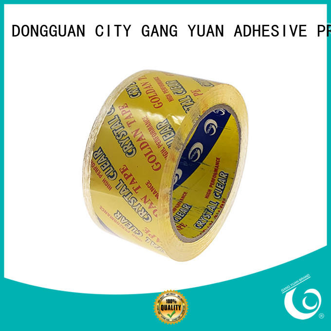 color adhesive tape inquire now