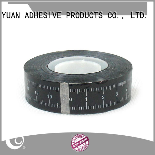 Gangyuan cold-resistant bopp tape wholesale for moving boxes