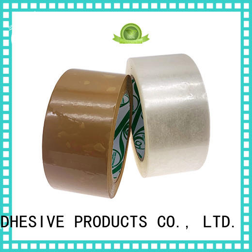 color opp tape wholesale for home mailing