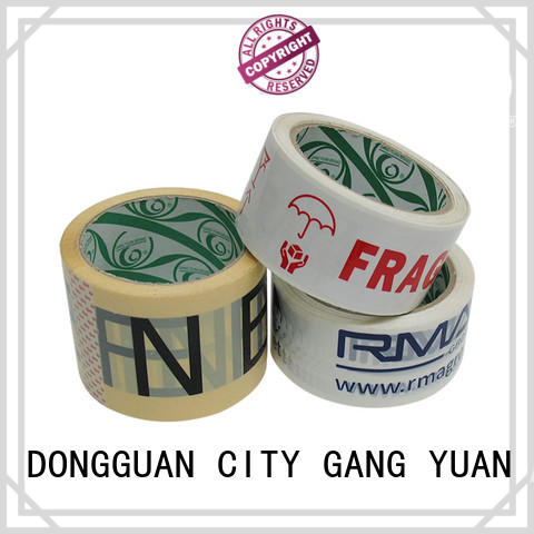 cold-resistant packing tape wholesale