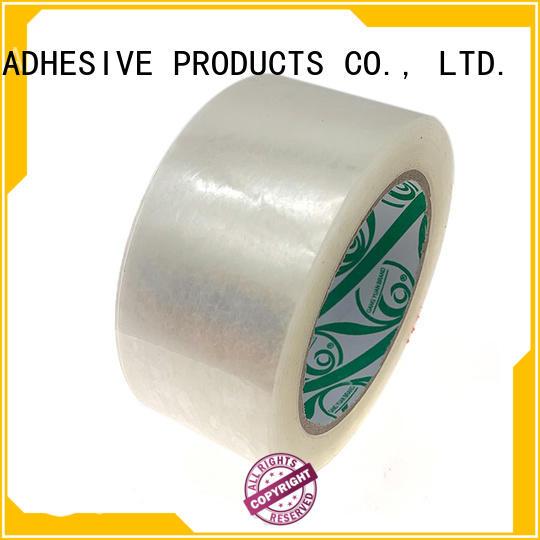 Gangyuan bopp tape wholesale