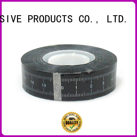 cold-resistant bopp tape wholesale for moving boxes