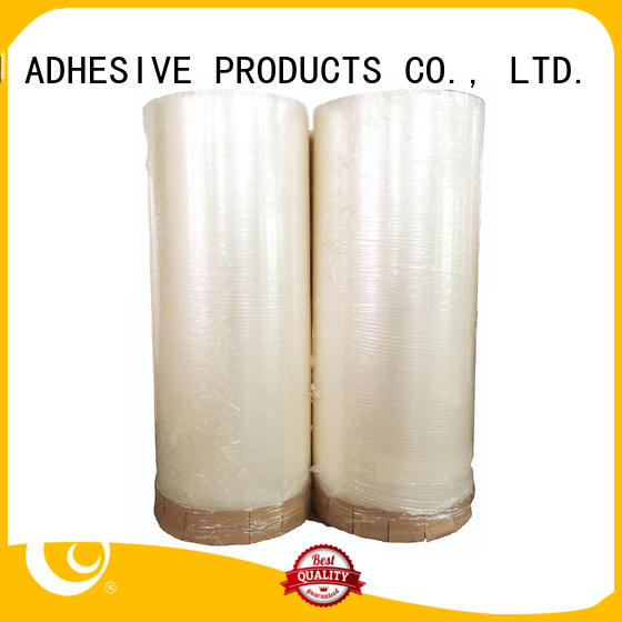 good selling adhesive tape reputable manufacturer for office mailing