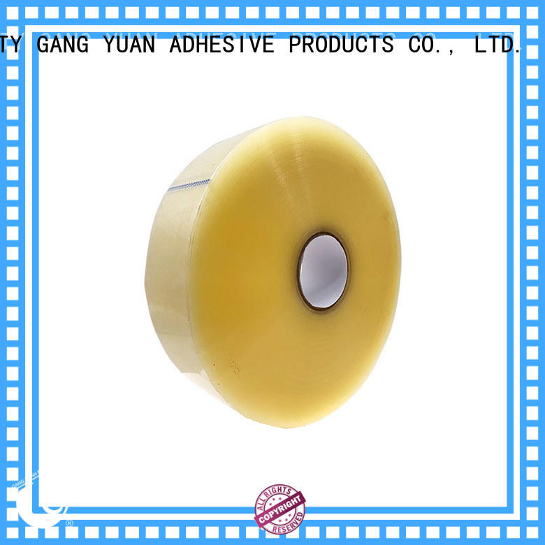 economic grade bopp tape inquire now for moving boxes