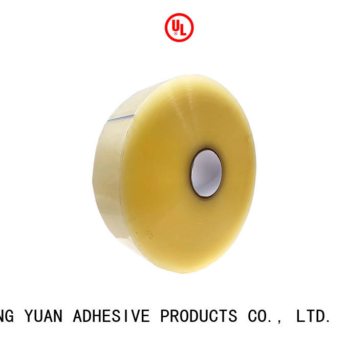 cold-resistant bopp tape wholesale