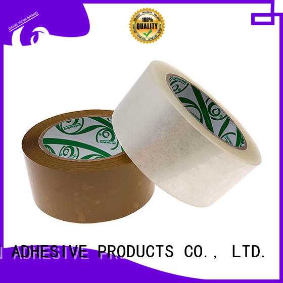 color packing tape wholesale