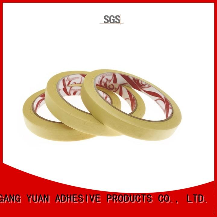 hot sale adhesive tape from China