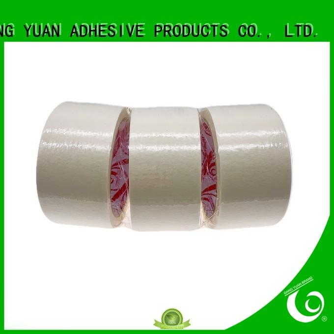 middle temperature masking tape painting reputable manufacturer for Outdoors