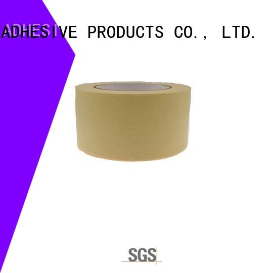 professional China masking tape factory price for Outdoors