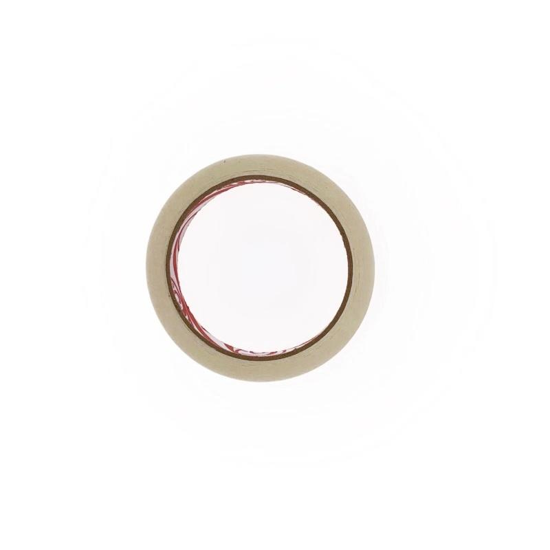 High Temperature Resist Masking Tape