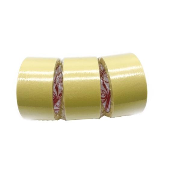 Middle Temperature Resist Masking Tape