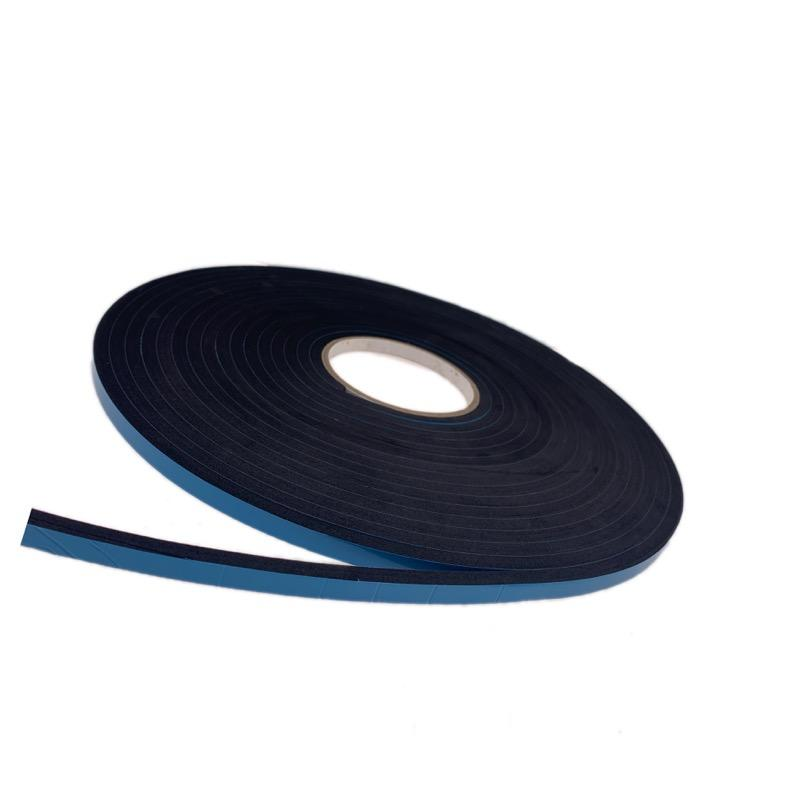 Double Sided PE Foam Tape Sticky Tape