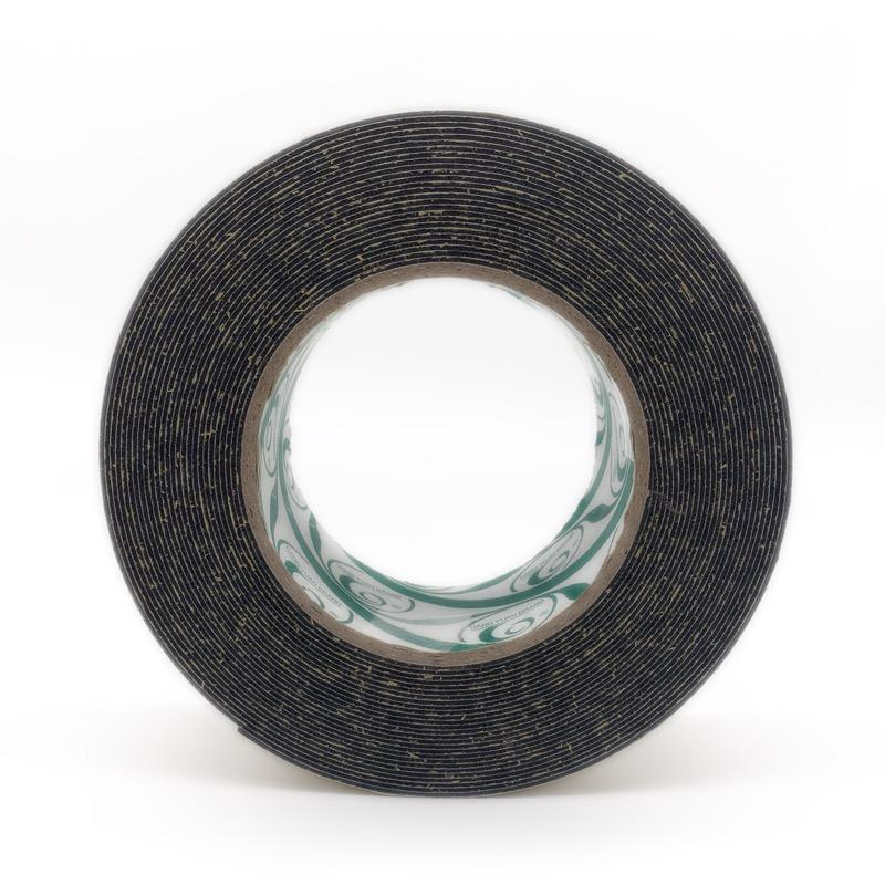 Strong Double Sided EVA Foam Tape