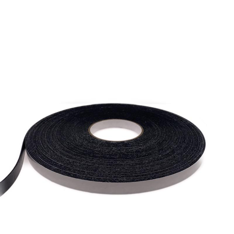 Waterproof Double Sided Foam Tape