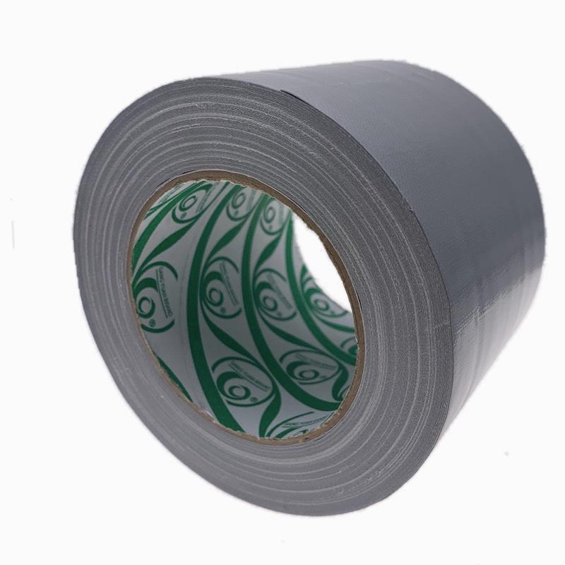 Custom Strongest Duct Tape Cloth Tape