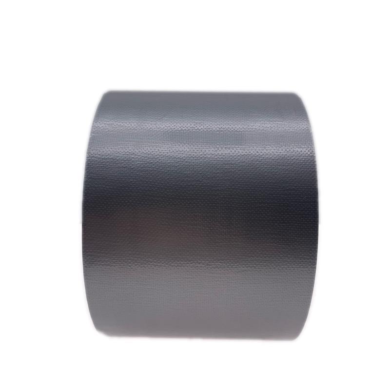 Custom Strongest Duct Tape Cloth Tape