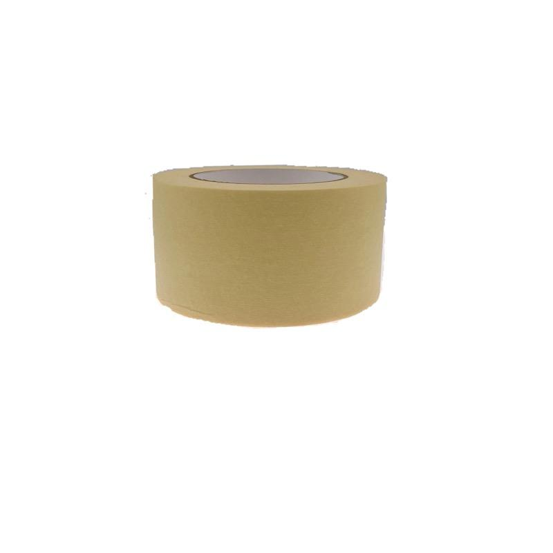 Masking Tape Use in Paint Industry