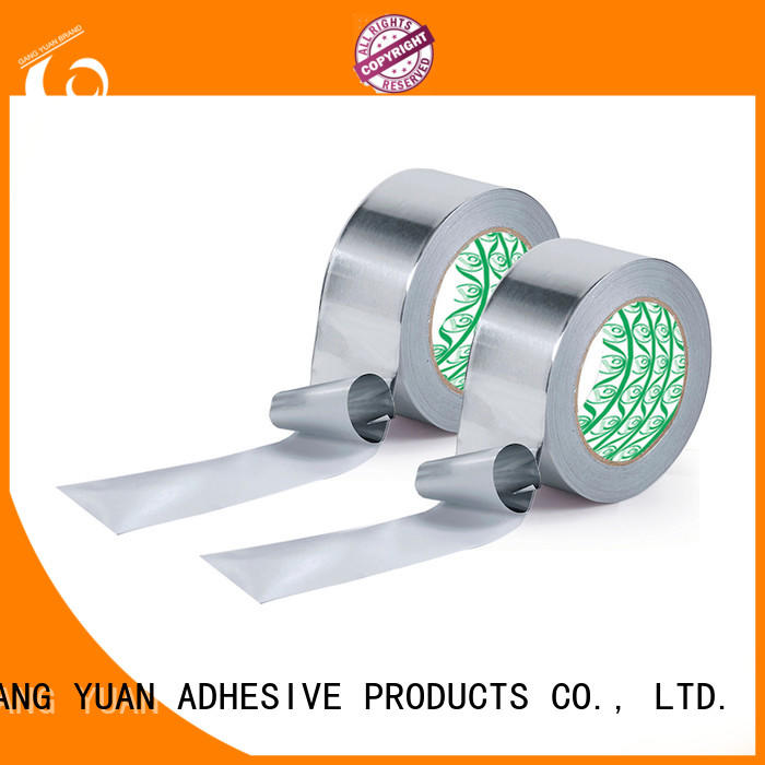 Gangyuan adhesive tape factory price for packing