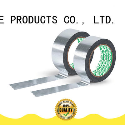 Gangyuan hot sale adhesive tape reputable manufacturer