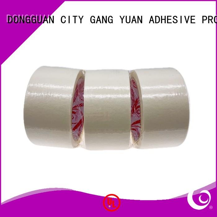 hot sale adhesive tape factory price for packing