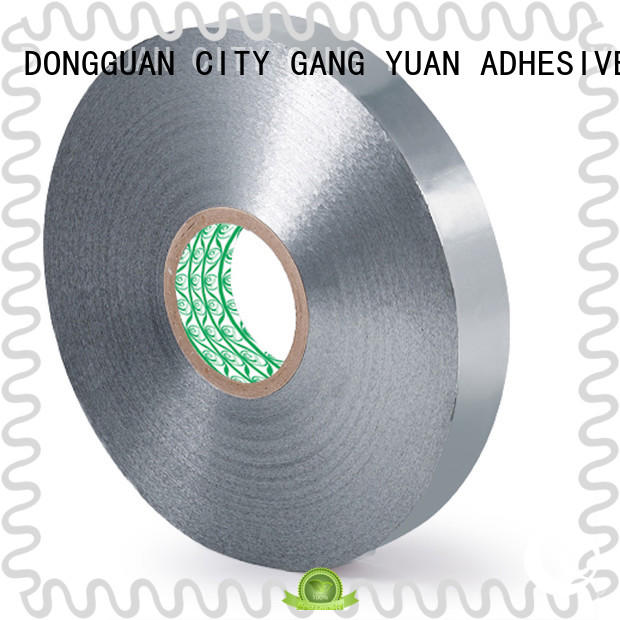 Gangyuan adhesive tape from China for packing