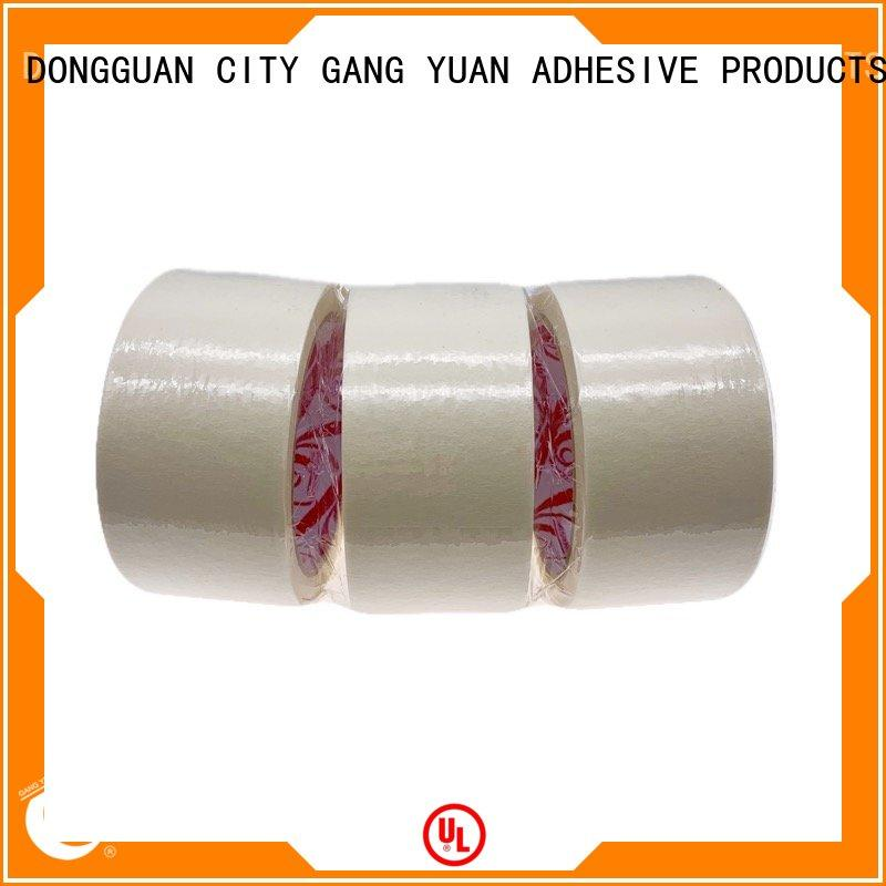 hot sale adhesive tape from China for packing
