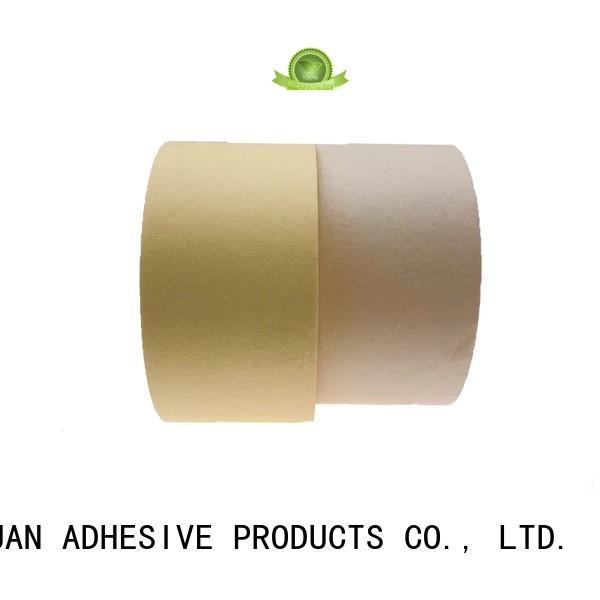 Gangyuan adhesive tape reputable manufacturer