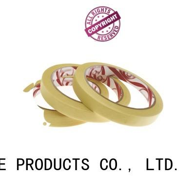 Gangyuan superior quality adhesive tape factory price for packing