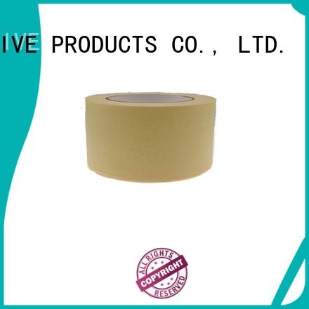 Gangyuan hot sale adhesive tape from China for commercial warehouse depot