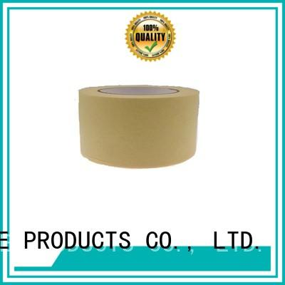 Gangyuan adhesive tape factory price for office mailing
