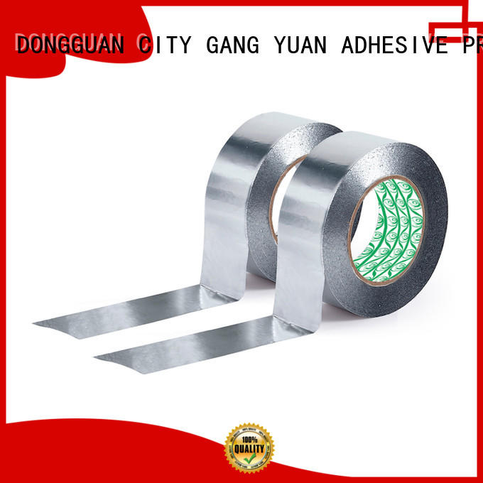 hot sale adhesive tape from China for office mailing