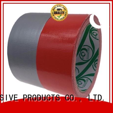 Gangyuan China Masking Tape