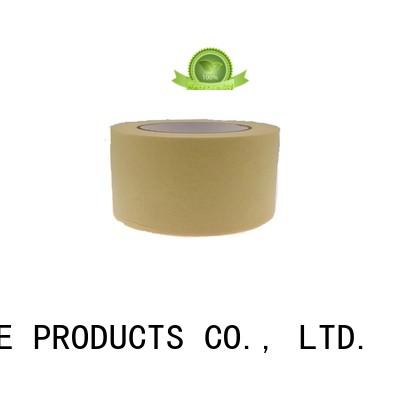 good selling adhesive tape factory price