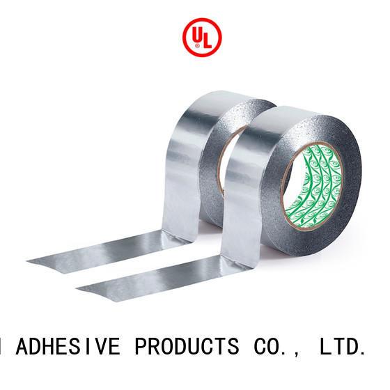 Gangyuan adhesive tape reputable manufacturer