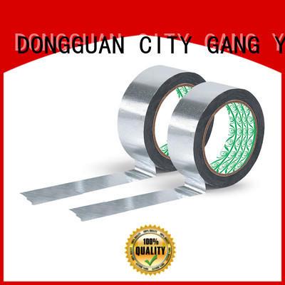 Gangyuan good selling adhesive tape factory price