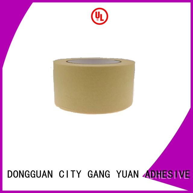 hot sale adhesive tape from China for commercial warehouse depot