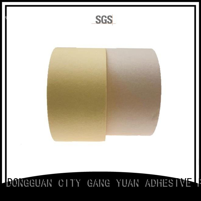 good selling adhesive tape from China for packing