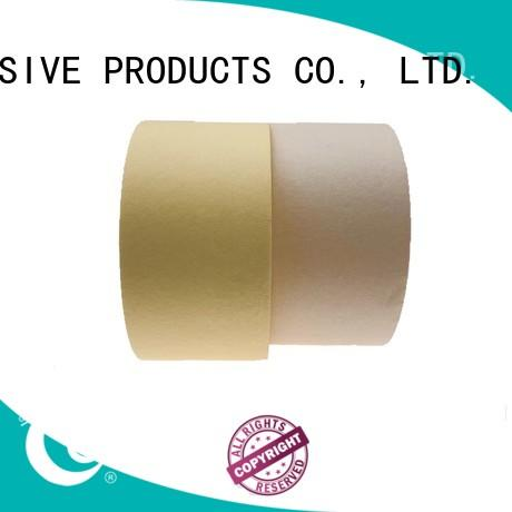 Gangyuan masking tape painting order now for various surfaces