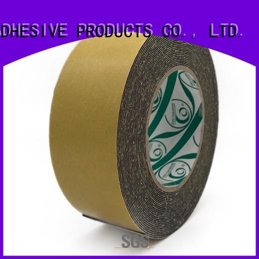 best price waterproof double sided adhesive tape factory on sale